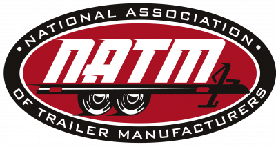 The Carlisle Brand is Bringing Passion in Tow at the NATM Convention