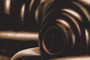 Carlstar Group - Carlisle - Tube and Flap Warranty